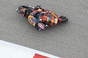 MotoGP Diaporama GP des Amériques - Les plus belles photos du samedi