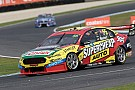 Supercars Phillip Island Supercars: Mostert cruises to fairytale win