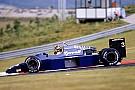 Formula 1 Fotogallery: le scuderie motorizzate Renault in Formula 1