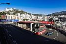 Fórmula E Fórmula E: Pilotos pedem traçado da F1 para ePrix de Mônaco