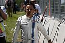 F1 Massa cree que Sainz no debería correr en Bakú
