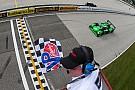 IMSA ESM Nissan menangi seri Road America IMSA