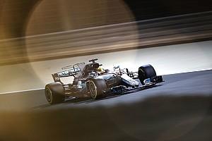 Clamoroso: sarà Mercedes ad aiutare Honda, Red Bull contraria