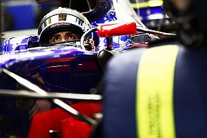 F1 Noticias de última hora Sainz y su futuro: