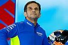 MotoGP Suzuki-Teamchef Brivio bestätigt Gespräche mit Marc-VDS