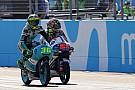 Moto3 Joan Mir s'offre une huitième victoire cette saison