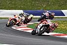 Jorge Lorenzo: MotoGP Spielberg