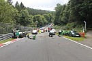 General Ten left injured in Nordschleife track day pile-up