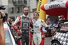 """Rally Svizzera Crugnola: """"L'imprevisto nel Rally è sempre dietro l'angolo"""""""