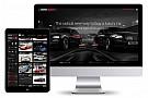 General Motorsport Network dévoile MotorGT.com