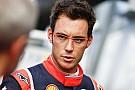 WRC Spagna, PS16: Neuville messo K.O. da una roccia. Ogier vede il 5° titolo