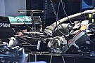 Caso olio: la furbata Mercedes resta valida, non per i team clienti