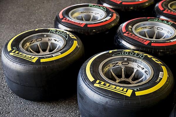 Formula 1 Ultime notizie GP d'Austria: scelte di gomme diverse tra piloti Ferrari e Mercedes