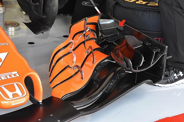 Forma-1 BRÉKING Minden idők legnagyobb bukása lehet az új McLaren-Honda: Alonso out?