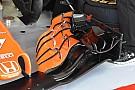 Minden idők legnagyobb bukása lehet az új McLaren-Honda: Alonso out?