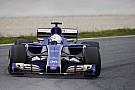 Formula 1 Sauber: si cambia il motore Ferrari sulla C36 di Giovinazzi