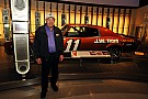 NASCAR Cup Where are they now? – Jack Ingram