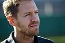 Formel 1 Timo Glock: Sebastian Vettel hat nichts mehr zu verlieren