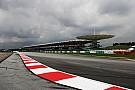 A Force India és a Williams is megkapja az új Mercedest motort
