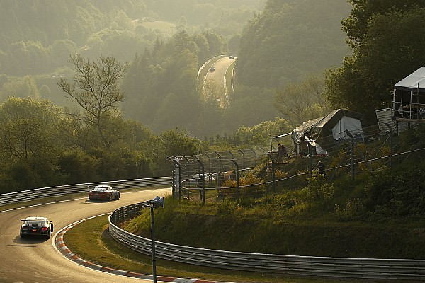 Langstrecke Feature Video-Highlights: 24h Nürburgring-Nordschleife 2017