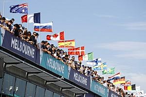 FORMULA 1 LİGİ Son dakika 2017 Sanal Formula1 Turnuvası başlıyor