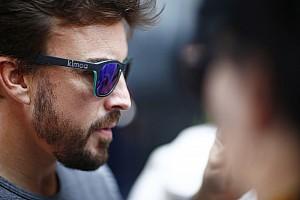 Formula 1 Ultime notizie Webber: