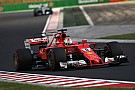 Формула 1 Гран Прі Угорщини: Феттель розгромив суперників у третій практиці