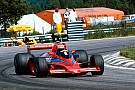 Rétro 1978 - L'unique victoire de la Brabham aspirateur