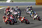 Dorna reshuffles MotoGP race direction department
