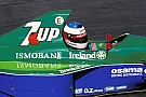 Из первых уст: как Эдди Джордан создавал команду Формулы 1