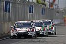 FIA продолжает расследование в отношении Honda
