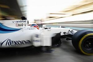 Формула 1 Спеціальна можливість Найголовніші події сезону Ф1: 9 — можливе повернення Кубіци