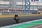 MotoGP Passer sous les 1'30 ?