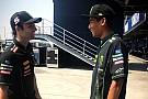 MotoGP Zarco berharap Syahrin jadi rekan setim