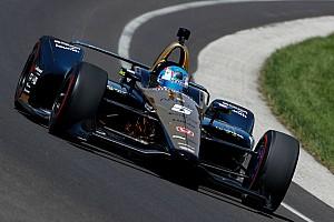 IndyCar Ultime notizie Indy 500: Wickens, Leist e Kaiser hanno passato il Rookie Orientation Program