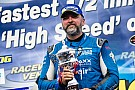 NASCAR Euro NASCAR Euro driver Jerry de Weerdt to compete in ARCA race at Daytona