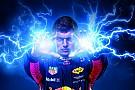 Formula 1 Verstappen: Red Bull daha güçsüz bir motorla şampiyon olabilir