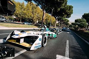 GT Son dakika Di Grassi, Audi ile Macau'nun GT sınıfında mücadele edecek