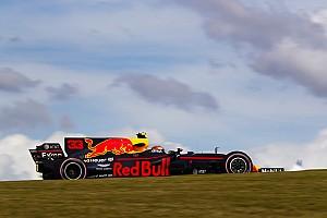 Forma-1 Motorsport.com hírek Egy hét múlva érkezik az RB14