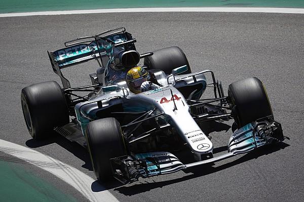 Formula 1 Ultime notizie Hamilton e Mercedes vicini al rinnovo: triennale da 50 milioni all'anno!