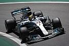 Formula 1 Hamilton e Mercedes vicini al rinnovo: triennale da 50 milioni all'anno!