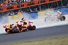 Crutchlow, Le Mans yarışına katılacak