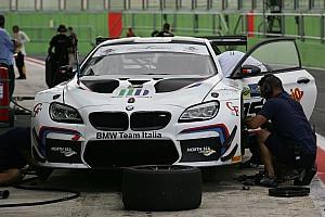 GT 2019, la novità dei due cambi pilota e del refueling nelle gare Endurance