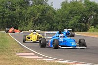 Chennai F4 SEA: Three different winners in second Indian round