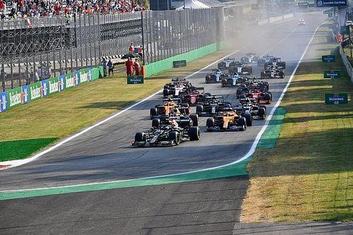 """وولف: لا يُمكن للفورمولا واحد تغيير صيغ السباقات """"بأسلوب حرٍ وأفكار مربكة"""""""
