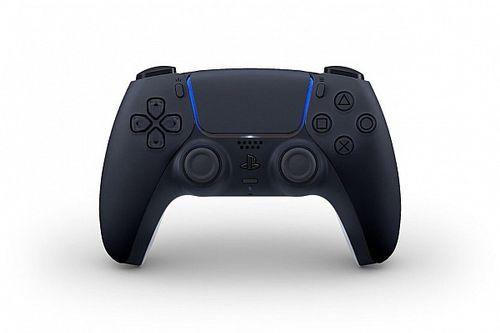 Lehangoló információk láttak napvilágot a PS5 kontrollere kapcsán