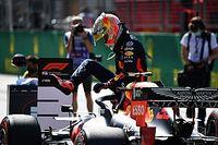 Verstappen nyitott arra, hogy Vettel csapattársa legyen, Hornert meglepte a helyzet a Ferrarinál