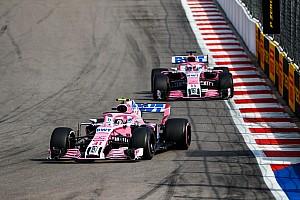 Zárszó: A Force India tényleg kemény évet zárt - jöhet az újjászületés