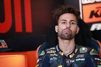 Mattia Pasini Yakin Rossi Masih Bisa Beri Kejutan