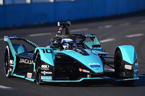 F-E: Confira a classificação do Mundial após vitória de Vergne no ePrix 1 de Roma